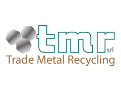 TMR �C TRADE METAL RECYCLING SRL (Italy)